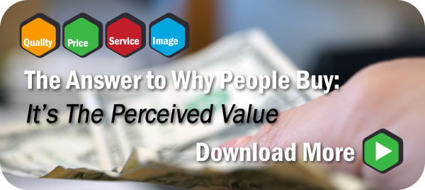 mystery-why-people-buy-value-blog