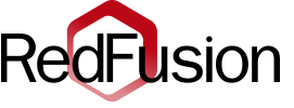 RedFusion Media - A marketing and publishing company