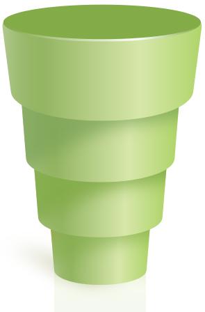funnel2