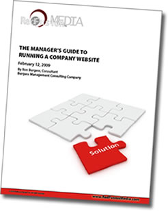 managers-guide-web-whitepaper